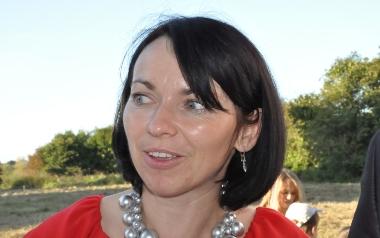 Dorota Jakuszewska