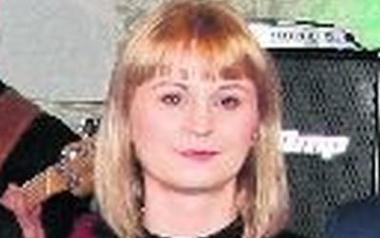 Dorota Majewska