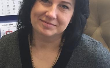Dorota Sidorko