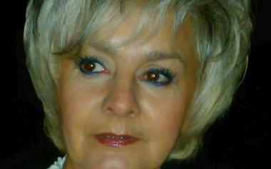 Elżbieta Tyczyńska