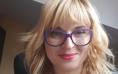 Emilia Krawczyk