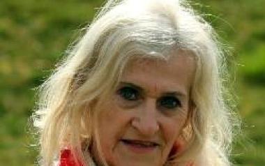 Ewa Bartosik