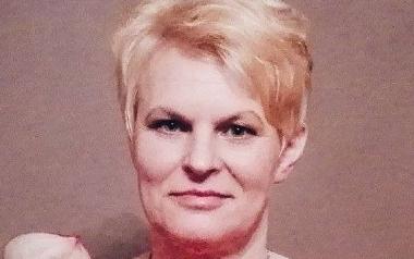 Ewa Bartyzel