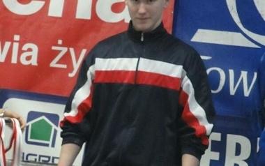 Filip Komorniczak