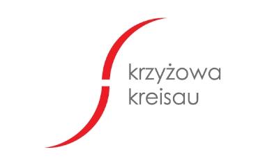"""Fundacja """"Krzyżowa"""" dla Porozumienia Europejskiego"""