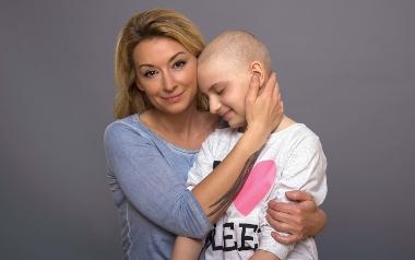 """Fundacja """"Na ratunek dzieciom z chorobą nowotworową"""""""