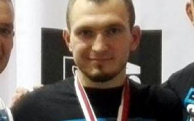 Grzegorz Gamdzyk
