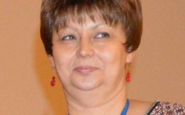 Ilona Traczyk