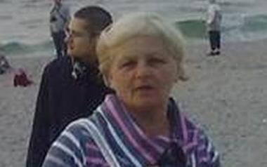 Izabela Łańcuchowska