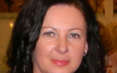 Joanna Suska