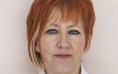 Jolanta Opoka