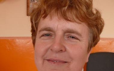 Julianna Fornal