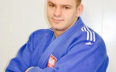 Kamil Grabowski Czarni Bytom