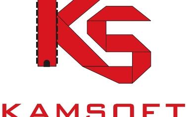 Kamsoft S.A.