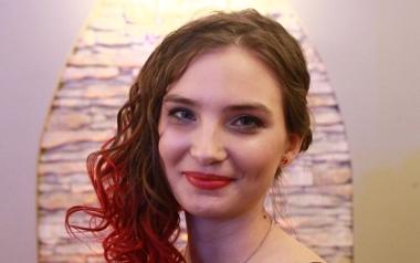 Klaudia Błaszczyk
