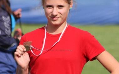 Klaudia Borkowska