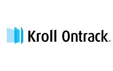 Kroll Ontrack Sp. z o.o.
