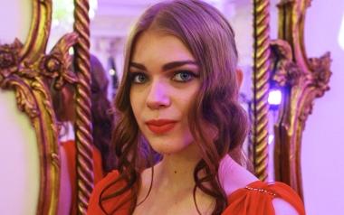 Laura Kołodziej