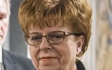 Lucyna Wiśniewska
