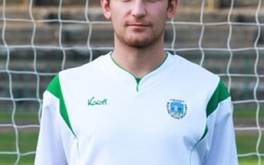 Marcin Mierzwa