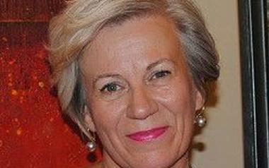 Maria Dudkiewicz
