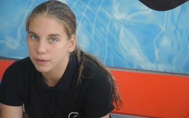 Maria Murawska