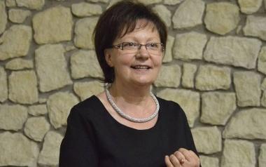 Maria Olesiak