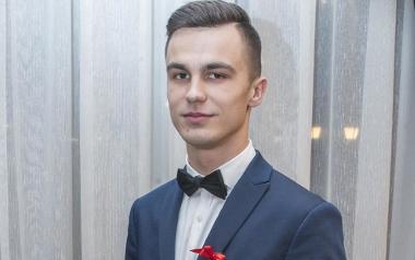 Mariusz Kwaśnik