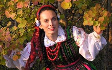 Marta Blicharz