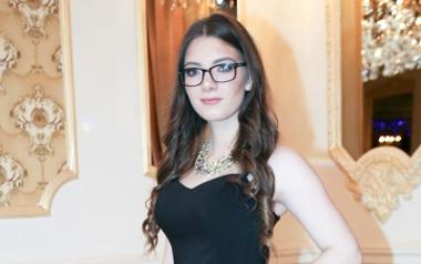 Martyna Kujawa