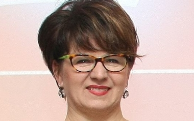 Marzenna Łyżwińska