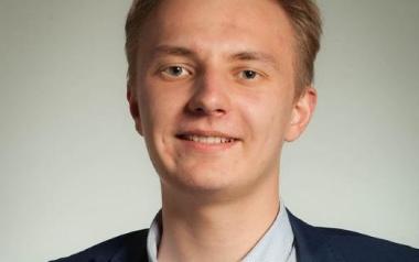 Mateusz Wojcieszak
