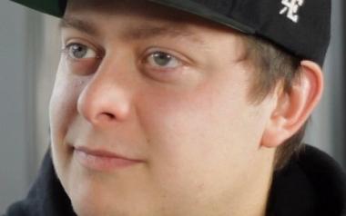 Michał Wasil - DJ VaZee