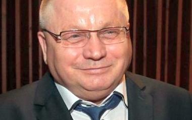 Mirosław Hernik