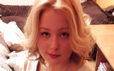 Monika Cieloch