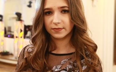 Natalia Horodyńska