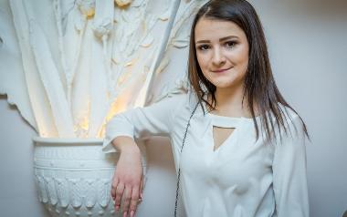 Natalia Korzeniewska