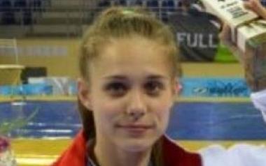 Natalia Nalewajk
