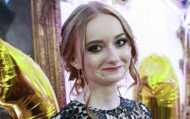 Natalia Pomorska