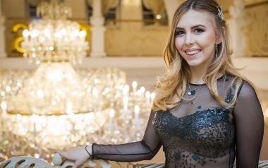 Nela Kaczmarek
