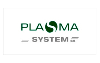 Plasma System S.A.