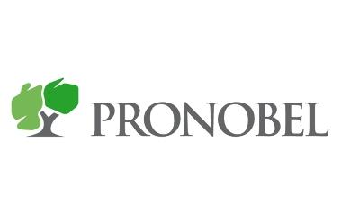 Pronobel Sp. z o.o.