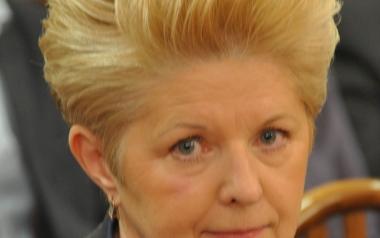 Regina Maciejczyk