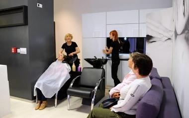 Salon Freestyle, Kielce, Warszawska 26