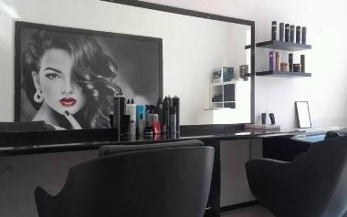 Salon Fryzjerski Agnes, Kielce, Targowa 23