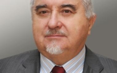 Zbigniew Łukasik