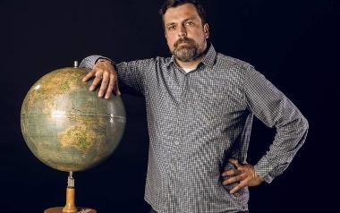 Adam Szczepańczyk - Piekary Śląskie