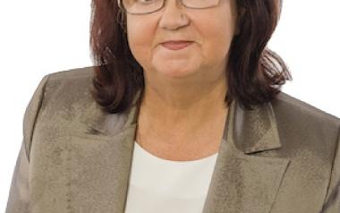 Barbara Bańska - Katowice