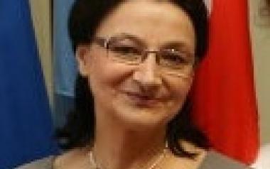 Barbara Galant