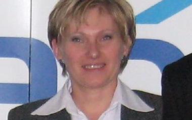 Beata Kwiecień
